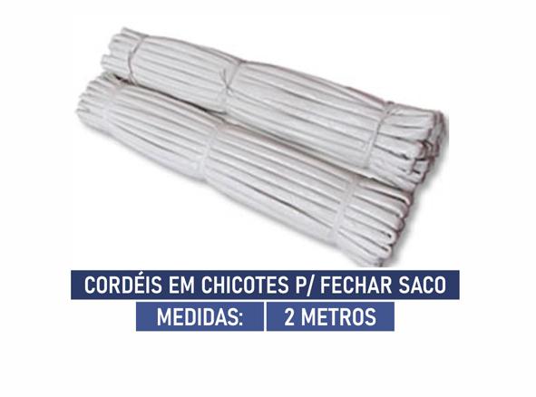 CORDÉIS-EM-CHICOTES-PARA-FECHAR