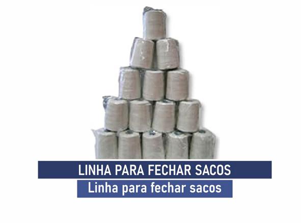 LINHA-PARA-FECHAR-SACO