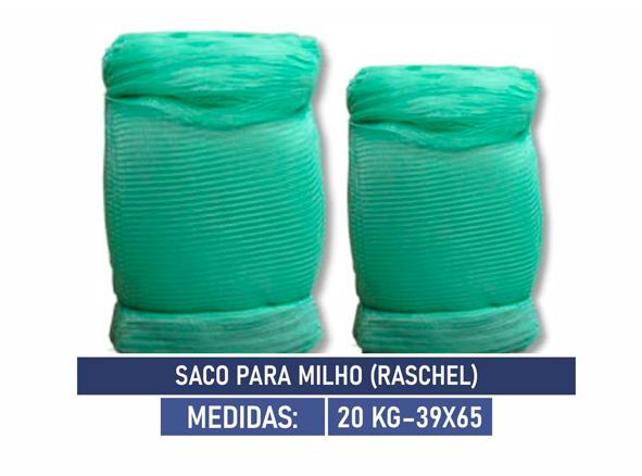 SACO-PARA-MILHO-(RASCHEL)