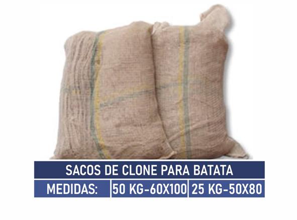 SACOS-DE-CLONE-PARA-BATATA