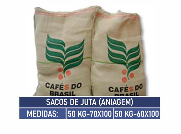 SACOS-DE-JUTA-(ANIAGEM)