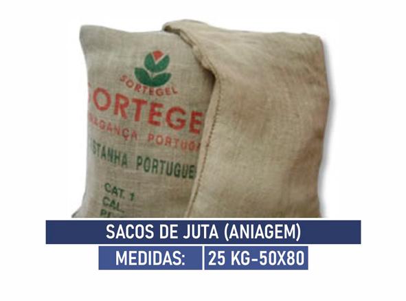 SACOS-DE-JUTA-(ANIAGEM)1