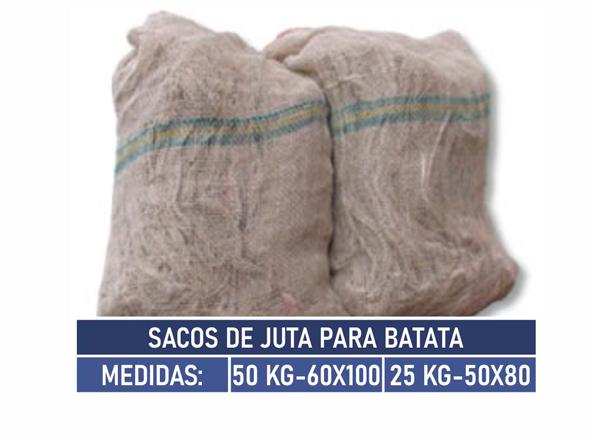 SACOS-DE-JUTA-PARA-BATATA