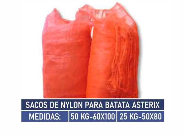 SACOS-DE-NYLON-PARA-BATATA-ASTERIX