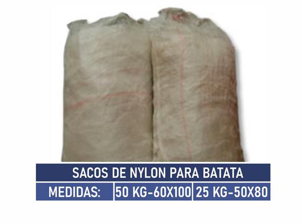 SACOS-DE-NYLON-PARA-BATATA
