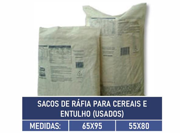 SACOS-DE-RÁFIA-PARA-CEREAIS-E-ENTULHO-(USADOS)
