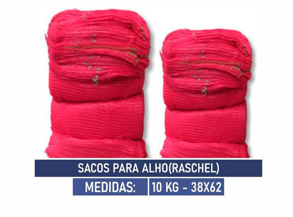 SACOS-PARA-ALHO(RASCHEL)