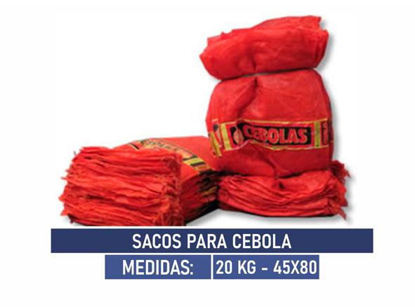SACOS-PARA-CEBOLA