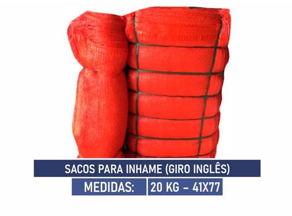 SACOS-PARA-INHAME-(GIRO-INGLÊS)