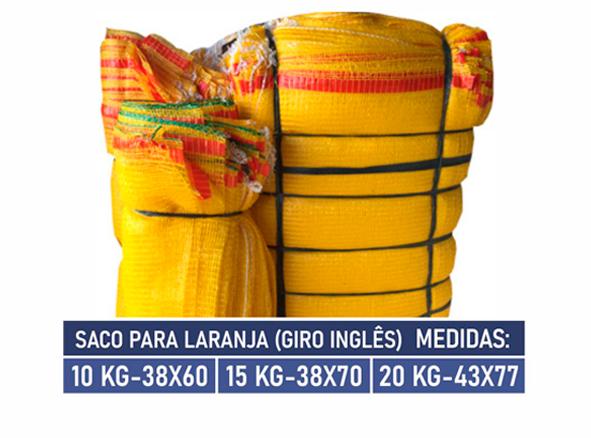 saco_para_laranja