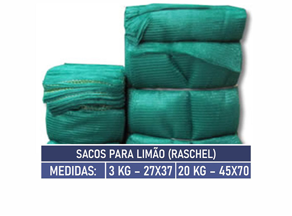 SACOS-PARA-LIMÃO-(RASCHEL)